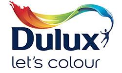 Dunlux