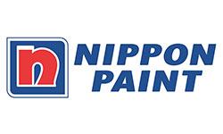 Nippont
